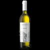 Sauvignon Blanc Premium Selection
